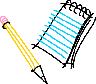 pencil_pad